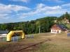 g180811004-Bike music fest, ski areal Pizar