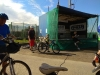 g180811010-Bike music fest, Sasa na podiu
