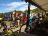 g180811011-Bike music fest, start