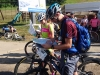 g180811014-Bike music fest, start, Jitka a Rosta
