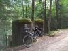 g180811018-Bike music fest, nase kola u bunkru na Mejte