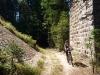g180811026-Bike music fest, zeleznicni most pres Jizeru v Martinskem udoli, Kata