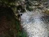 g180811041-Bike music fest, vodopad na Bile Desne, G u kontroly
