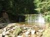 g180811043-Bike music fest, vodopad na Bile Desne