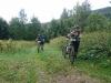 g180811047-Bike music fest, stoupani ze Zlate Olesnice do Rejdic