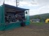 g180811049-Bike music fest, country v plnem proudu
