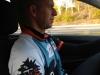 g181006001-GoGo race, G v kobylkodresu za volantem