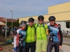 g181006012-GoGo race, Kata, Vlasta, Michal, G