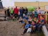 g181006029-GoGo race, deti s nakrcniky