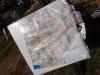 g180714034-MTBO Zvule, po dojezdu, rozmocena mapa