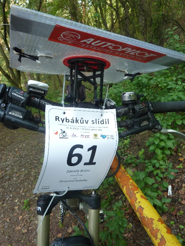 g130831005-rybakuv-slidil-2013-kolo-g