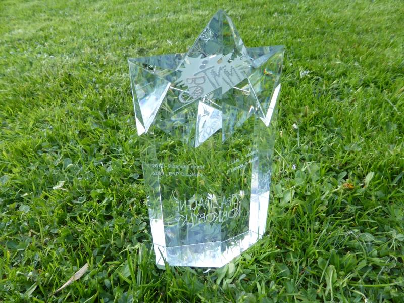 g140503008-Trofeje na MTBO Ztracene kobylky od Preciosy, putovni pohar