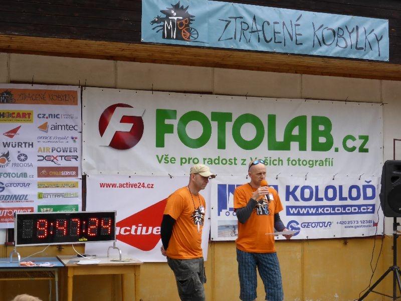 ztracene_kobylky_2014_017