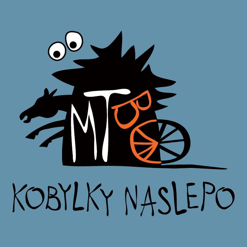 logo_naslepo_03