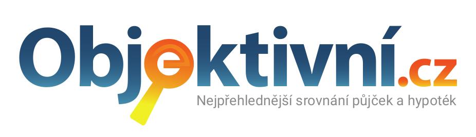 Objektivní.cz