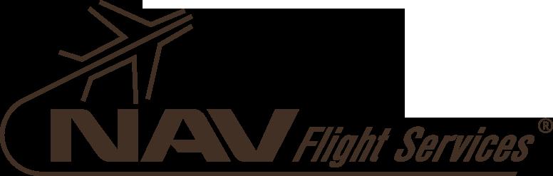 NAV Flight Services s.r.o. - software, školení a služby v letectví