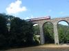 g180728023-B5h, viadukt v Krystofove udoli