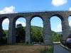 g180728024-B5h, viadukt v Krystofove udoli