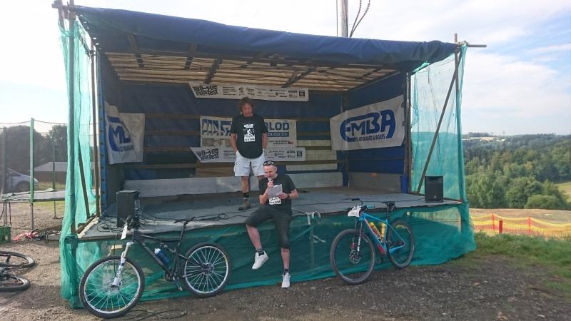 g180811007-Bike music fest, Sasa a Tomas na podiu
