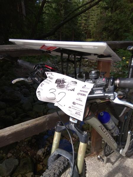 g180811022-Bike music fest, kolo G na kontrole v Harrachove