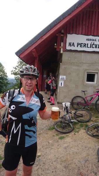 g180811048-Bike music fest, na Prdku, G s pivem