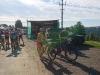 g180811013-Bike music fest, start, Jitka a Rosta