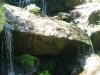 g180811037-Bike music fest, vodopad v Martinskem udoli
