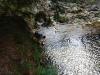 g180811042-Bike music fest, vodopad na Bile Desne, G u kontroly