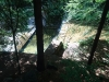 g180811044-Bike music fest, vodopad na Bile Desne