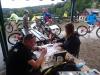 g180811055-Bike music fest, Sasa a Eva pocitaji vysledky