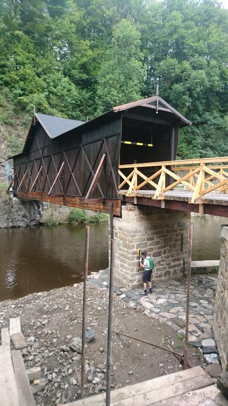 g170812031-BMF 2017, Bystersky most, Vlastik