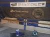 g170812008-BMF 2017, podium, sponzori