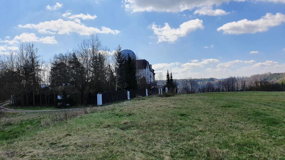 g210423009-Dubnove-najizdeni-Kobylek-2021