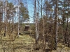 g210423023-Dubnove-najizdeni-Kobylek-2021