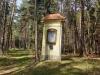 g210424036-Dubnove-najizdeni-Kobylek-2021