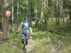g190803032-Frantiskova-bludicka-zidovsky-hrbitov-u-Krasne-Lipy-G