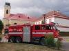 g190803034-Frantiskova-bludicka-hasici-v-Milikove