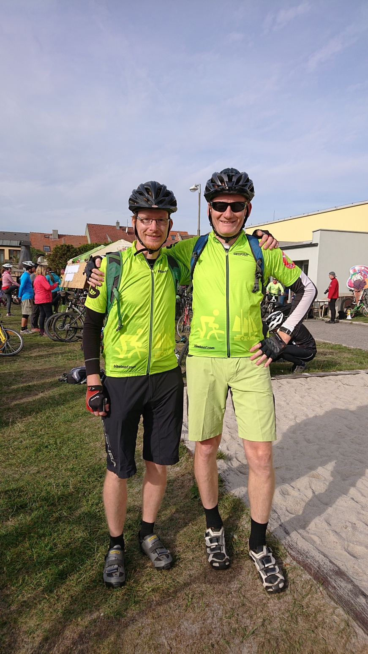 g181006011-GoGo race, Vlasta a Michal