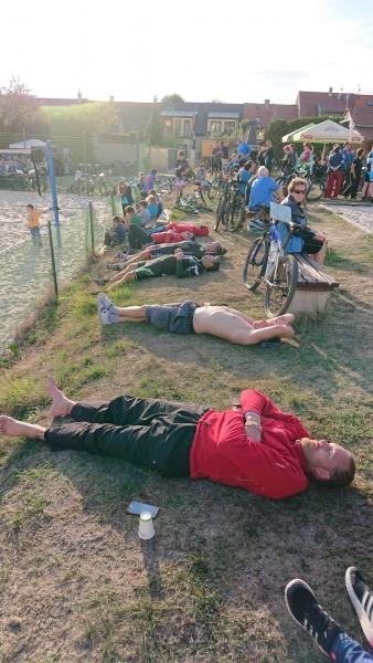 g181006024-GoGo race, relax v cili