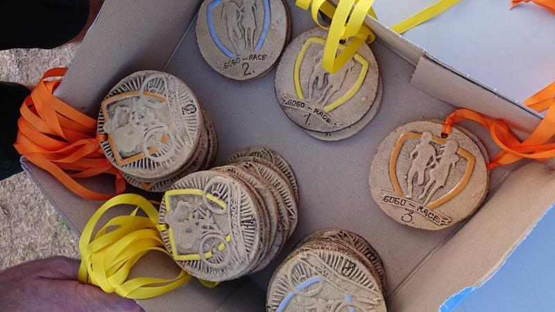 g181006026-GoGo race, medaile