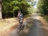 g181006013-GoGo race, Kata v lese