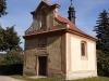 g181006022-GoGo race, kostelik v Rude