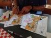 g190420025-Velikonoce-na-Marianske-KVOK-prekreslovani-mapy