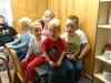 g190420044-Velikonoce-na-Marianske-KVOK-vyhlaseni-vysledku-deti