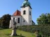 g190921019-S-Kobylkama-v-Luzickych-na-kolech-Jiretin-pod-Jedlovou-kostel