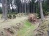 g190502002-Majove-najizdeni-kontrol-na-Ztracene-kobylky