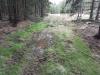 g190502003-Majove-najizdeni-kontrol-na-Ztracene-kobylky