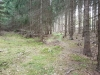 g190503006-Majove-najizdeni-kontrol-na-Ztracene-kobylky