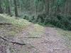 g190504020-Majove-najizdeni-kontrol-na-Ztracene-kobylky