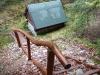 g190505034-Majove-najizdeni-kontrol-na-Ztracene-kobylky